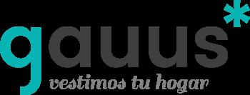 Gauus