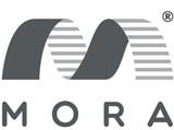 Textils Mora