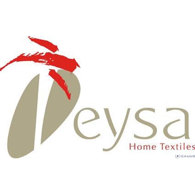Eysa Textil